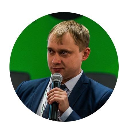 Олександр Нікітєнков