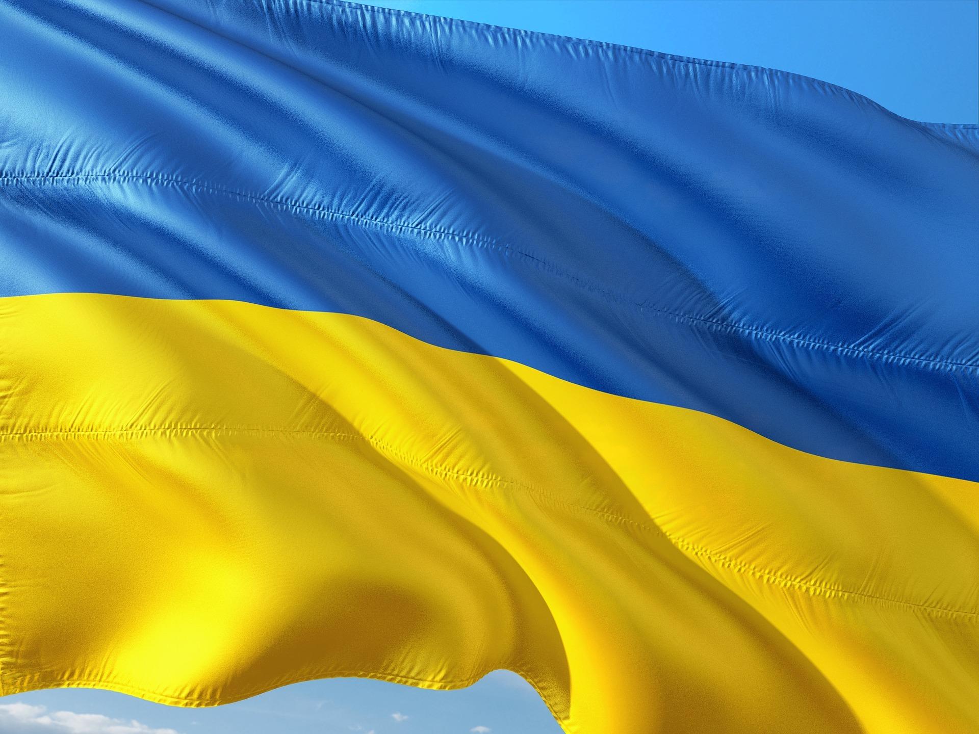 Як вплине воєнний стан на публічні закупівлі в Україні_zakupki_prom_ua
