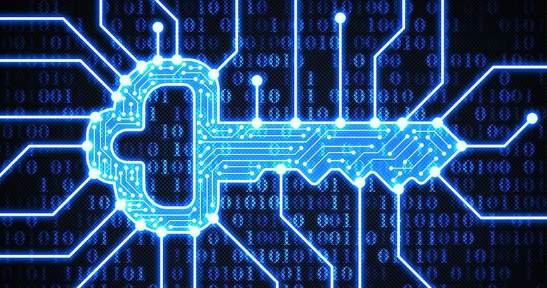 Закон «Про електронні довірчі послуги»: що це означає для замовника та постачальника