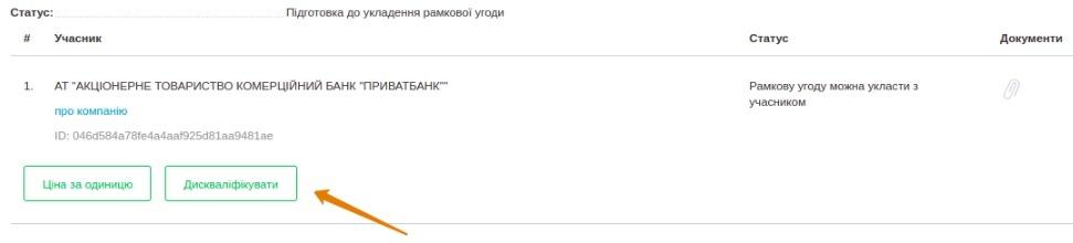 рамкові-угоди-1етап-zakupki.prom.ua-17