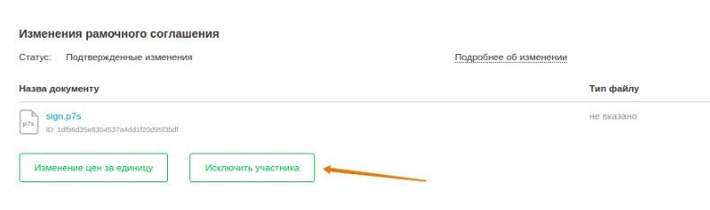 рамкові-угоди-виключення_учасника-zakupki.prom.ua-6
