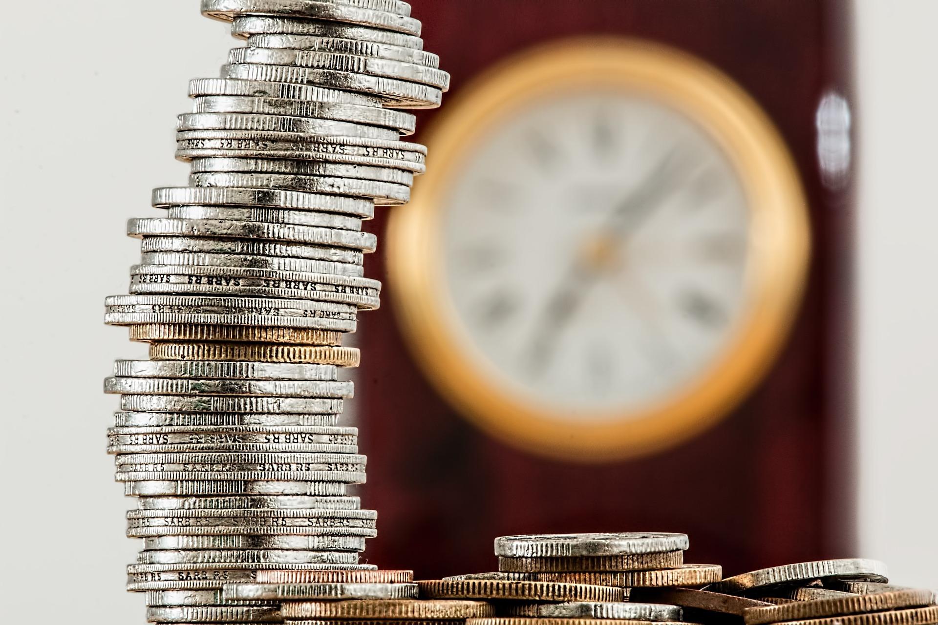 Нові тарифи скоро у ProZorro: Уряд змінює порядок роботи системи закупівель