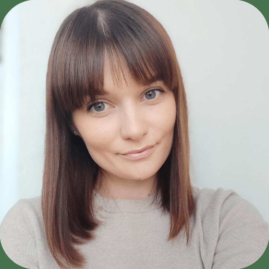 Olga-Butrinovska